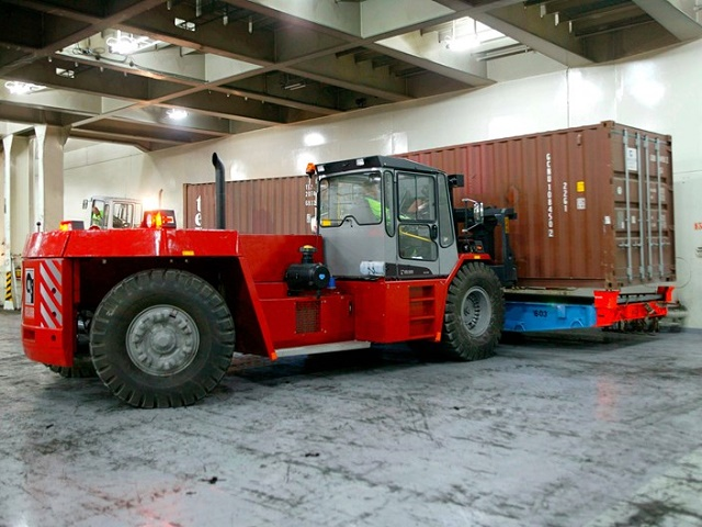 capacity-terminal-tractor-innovations-benefits