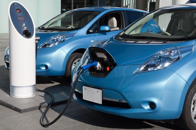 electric-vehicles-are-atmosphere-friendly