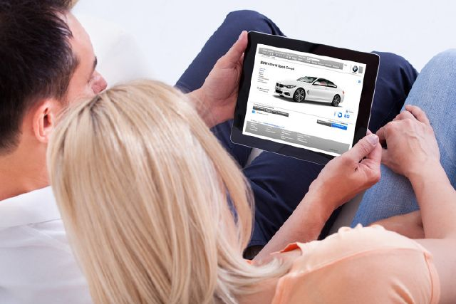 how-is-buying-a-used-car-online-beneficial-than-the-traditional-approach