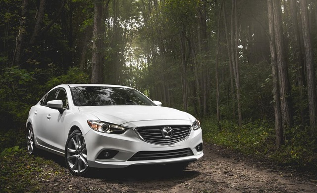 the-new-mazda-six-it-is-all-about-fun