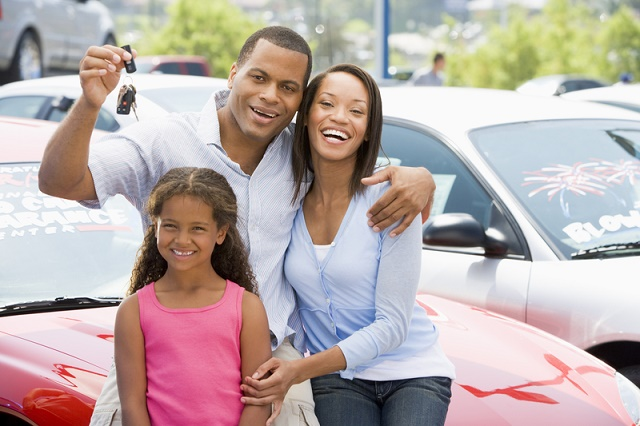 why-you-should-buy-used-car-for-you-and-your-family