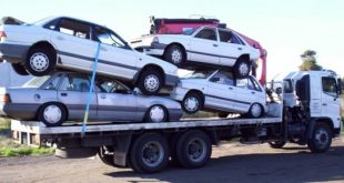 points-to-find-out-about-scrap-cars